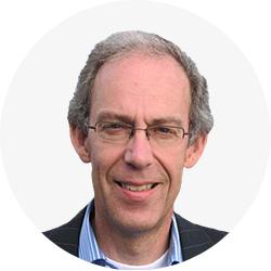 Drs. Bert Kalkman